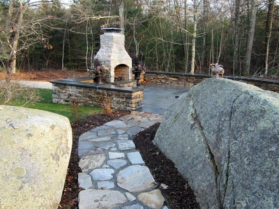 Rhode Island Nursery And Landscape Association